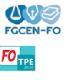 La France FGCEN