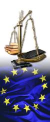 Belgium: Notarisklerken Basoche